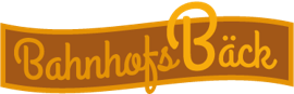 BahnhofsBäck – Ihre Bäckerei am Seeshaupter Bahnhof